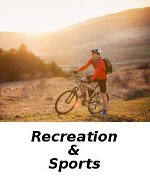 Recreation Sports